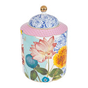 royal-pip-storage-jar-large