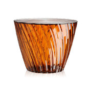 sparkle-stool-side-table-35cm-amber-1