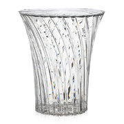 sparkle-stool-side-table-44cm-crystal-1
