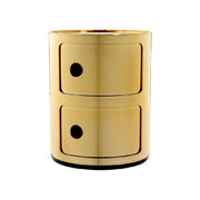 componibili-storage-unit-gold-small
