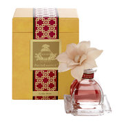 petite-airessence-cedre-rose-50ml