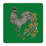 puddin-head-animaux-placemat-gallus