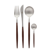goa-flatware-set-24-piece-brown