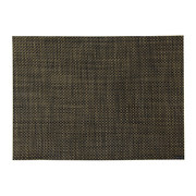 basketweave-rectangle-placemat-black-gold