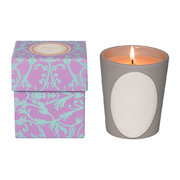 orange-blossom-candle-220g