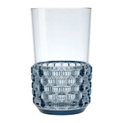 jellies-family-cocktail-light-blue