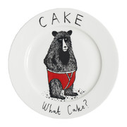 cake-what-cake-side-plate