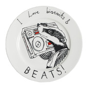 i-love-biscuits-beats-side-plate