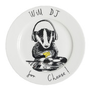 will-dj-for-cheese-side-plate