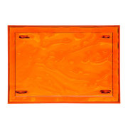 dune-tray-55x38cm-orange