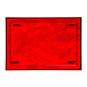dune-tray-55x38cm-red