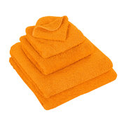 super-pile-egyptian-cotton-towel-635-bath-sheet