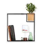 cubist-wall-shelf-natural-beech-black-large