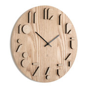 shadow-wall-clock-natural
