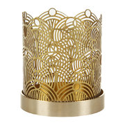 lunar-candle-holder-brass-s