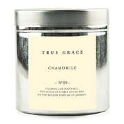 walled-garden-candle-in-tin-chamomile-250g