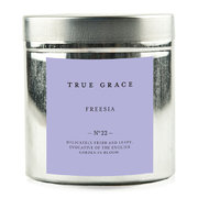 walled-garden-candle-in-tin-posy-250g
