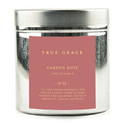 walled-garden-candle-in-tin-garden-rose-250g