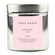 walled-garden-candle-in-tin-orchard-250g