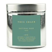 walled-garden-candle-in-tin-sage-250g