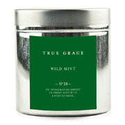 walled-garden-candle-in-tin-wild-mint-250g
