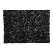 pressed-scribble-rectangle-placemat-black