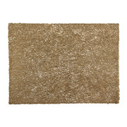 pressed-scribble-rectangle-placemat-brass