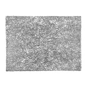 pressed-scribble-rectangle-placemat-silver