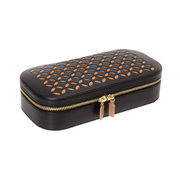 chloe-zip-jewellery-case-black