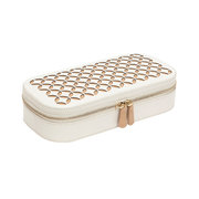 chloe-zip-jewellery-case-cream