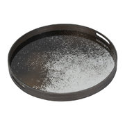 heavy-aged-mirror-tray-small