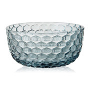 jellies-family-bowl-light-blue