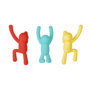 buddy-hooks-assorted