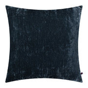 paddy-velvet-pillow-50x50cm-french-navy