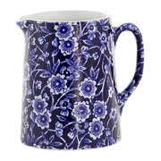 blue-calico-tankard-jug-small