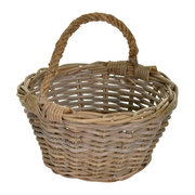 harvest-basket-with-rope-handles