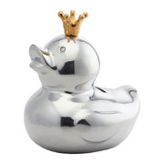 royal-ducky-bank-polished-gold