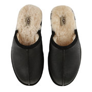 mens-scuff-leather-slippers-black-uk-6