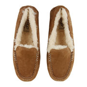 womens-ansley-slippers-chestnut-uk-8