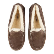 womens-ansley-slippers-chocolate-uk-3