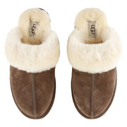womens-scuffette-ii-slippers-espresso-uk-4