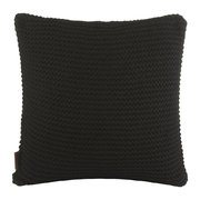 snow-creek-cushion-cover-20-black