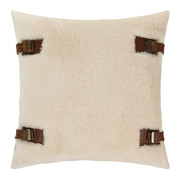 luxe-lodge-pillow-cover-20-natural