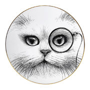 perfect-plates-cat-with-monocle-large