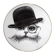 perfect-plates-cat-in-tilted-hat-large