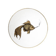 perfect-plates-smoky-fish-gold-large