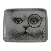 large-rectangular-tray-grey-cat-with-monocle