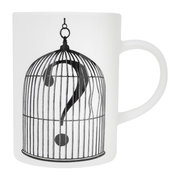 marvellous-mugs-birdcage-with-question-mark
