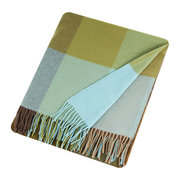 lambswool-throw-mahon