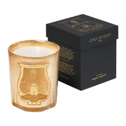 nazareth-gold-scented-candle-270g